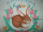 One Cotton Fabric Panel-18