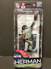 2015 McFarlane NFL 36 Sports Picks Figures 40