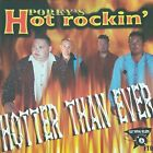 Hank T Morris Seven Nights To Rock + Best Of Live At CD Great Rockabilly NEW