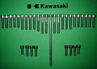 Kawasaki Z1000ST 1000cc  Shaft Engine SS Stainless Allen Screw Kit*UK FREEPOST