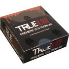 TRUE BLOOD - Premiere Edition Trading Cards Sealed Box (Rittenhouse) #NEW