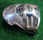 TAYLORMADE SLDR 12* MENS RIGHT HANDED DRIVER HEAD ONLY!!!! BRAND NEW!!!!