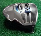 TAYLORMADE SLDR 12* MENS RIGHT HANDED DRIVER HEAD ONLY!! VERY GOOD!!