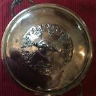New Amsterdam Quadruple Plate Serving Bowl 711
