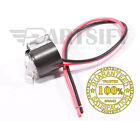 NEW 2196155 DEFROST THERMOSTAT FITS WHIRLPOOL KENMORE KITCHENAID MAYTAG ROPER