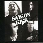 Saigon Kick by Saigon Kick (CD, Jul-2005, Wounded Bird) MINT