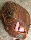 Mizuno MT 3045 1st Baseman's  Baseball Glove 13.25 Inch LH Throw Ready2Use