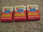 1962--82 KMART 20TH ANNIVERSARY SET 44 CARDS (3 SETS) GETTING RARE
