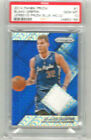 Blake Griffin Cards, Rookie Cards and Autographed Memorabilia Guide 16
