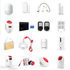Wireless Accessories for KERUI 8218G G11 G15 G18 G19 GSM Alarm System Security