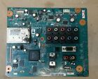 SONY KDL-32BX300 MAIN BOARD     IP-009CJ00-4010                   GOOD CONDITION