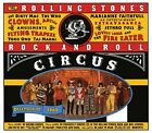 THE ROLLING STONES Rock and Roll Circus CD 1999 Remastered NEW & SEALED
