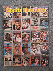 1983 Sports Illustrated The Year In Sports NO LABEL