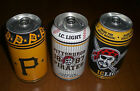 Pittsburgh Pirates Collecting and Fan Guide 18