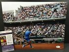 Rafael Nadal Tennis Cards, Rookie Cards and Autographed Memorabilia Guide 38