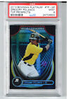 Gregory Polanco Rookie Cards and Prospect Cards Guide 40