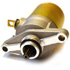 GY6 50cc Scooter Starter Motor for Kazuma REDCAT AIMEX WILDFIRE REAL US SELLER