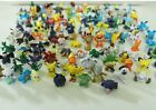 24pc Solid Pokemon Figures Collect them all USA Shipper