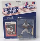 1988 Kenner Starting Lineup DAVE WINFIELD Action Figure w/Card NIP