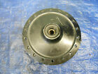 YAMAHA DT50 DT100 IT125 MX100 MX175 RT100 YZ100 FRONT WHEEL HUB