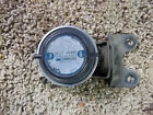 geo tracker suzuki sidekick 1600 8 valve vacuum modulator with bracket