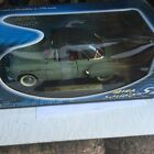 Mira by Solido 1950 Chevrolet Bel Air  1/18