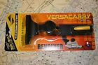 VERSA CARRY FOR 38 357 REVOLVER X SMALL 2 BARREL HOLSTER NEW