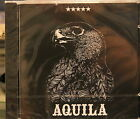 Aquila-same UK prog psych cd