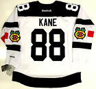 Ultimate Chicago Blackhawks Collector and Super Fan Gift Guide  52