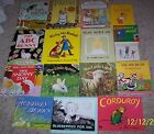 Lot of 16 Before Five In A Row Books BFIAR Homeschool Curriculum Many NEW