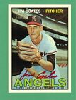 2016 Topps Heritage High Number Baseball Cards 11
