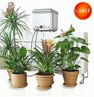 Oasis Water Dripper Device 20 Plant Indoor Garden Automatic Drip Watering System