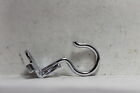 1996-1997 ELIMINATOR 600 KAWASAKI (KB29) NOS OEM 92037-1703 CLAMP BRAKE HOSE