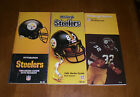 Pittsburgh Steelers Collecting and Fan Guide 3