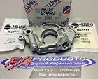 Melling M295HV High Volume Oil Pump LS1 LS2 LS6 48 57 53 60 LS Truck Camaro