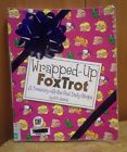 Wrapped-Up FoxTrot by Bill Amend (2009) HTF - PB