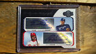 Ryan Howard Cards, Rookie Cards and Autographed Memorabilia Guide 5