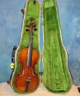 ROTH R301 Violin 3/4 Pfretzschner Germany Stradivarius Copy J33