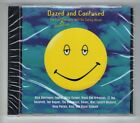 DAZED AND CONFUSED cd new THE FILM SOUNDTRACK - VARIOUS ARTISTS - 14 TRACKS