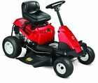 Troy Bilt 420cc OHV 30 Inch Premium Neighborhood Riding Lawn Mower
