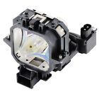 Replacement Lamp W/Housing for EPSON ELPLP27 / V13H010L27 EMP-54/54c/74/74c/75