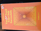 You Can Teach Your Child Successfully  Grades 4 8 by Ruth Beechick 1992