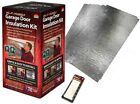 2015815455794040 1 Insulation Before or After Radiant Barrier?