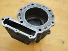 Kawasaki KLR600 KLR 600 Engine Cylinder Jug with Piston