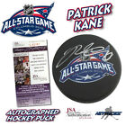 Patrick Kane Hockey Cards: Rookie Cards Checklist and Memorabilia Buying Guide 63