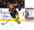 Tyler Seguin Cards, Rookie Cards and Autographed Memorabilia Guide 49