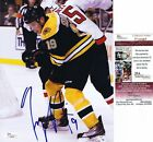 Tyler Seguin Cards, Rookie Cards and Autographed Memorabilia Guide 53