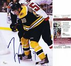 Tyler Seguin Cards, Rookie Cards and Autographed Memorabilia Guide 55