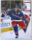 Brendan Shanahan Cards, Rookie Cards and Autographed Memorabilia Guide 39