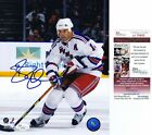 Brendan Shanahan Cards, Rookie Cards and Autographed Memorabilia Guide 40